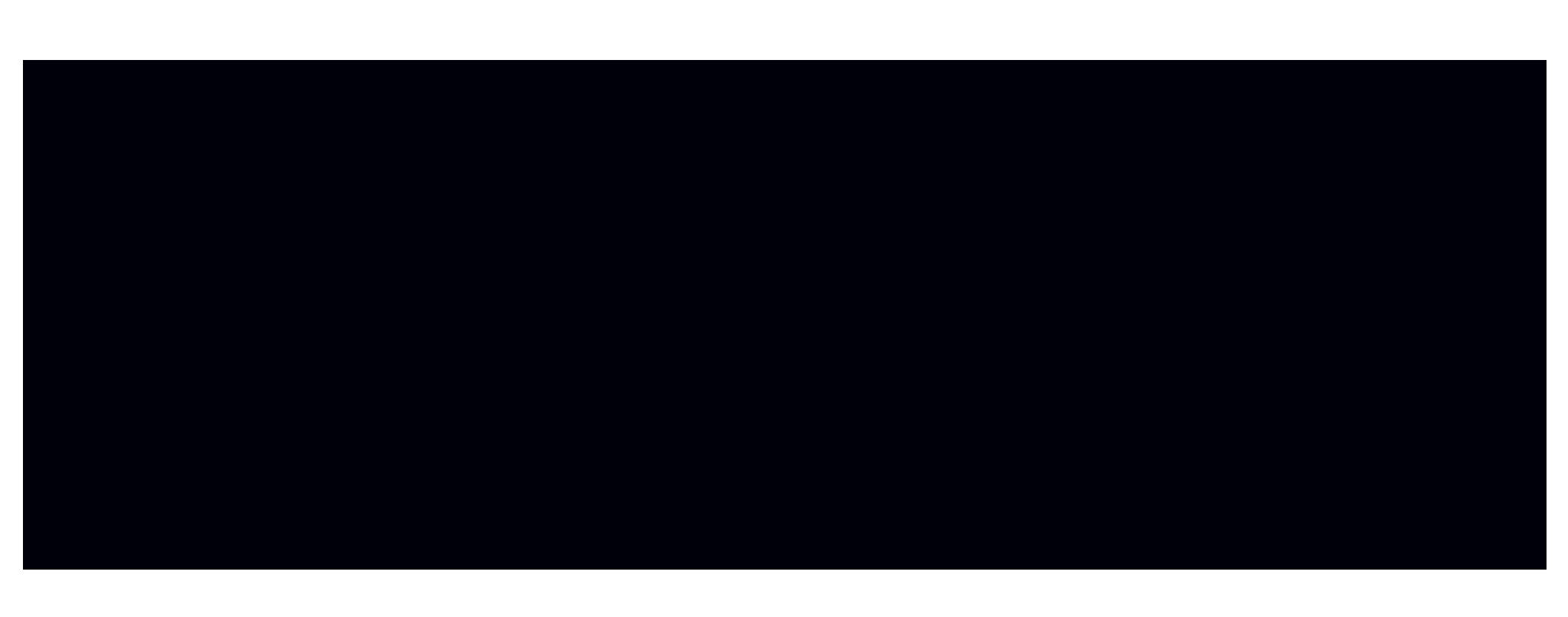 Sanni Schmidt Art