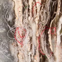 textil13