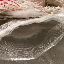 textil14