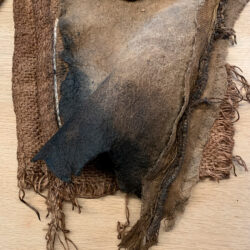 textil8
